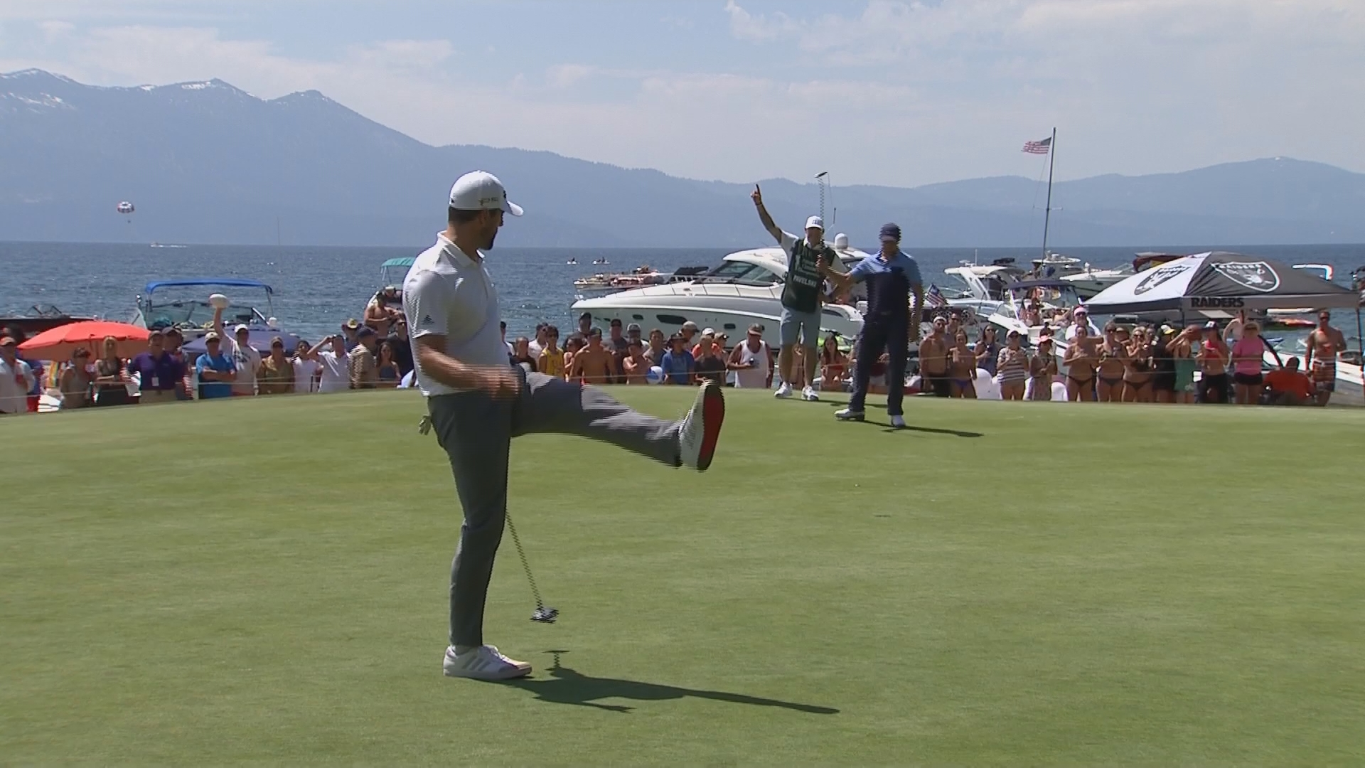 http://golfchannel.akamaized.net/ramp/102/963/2017 AMERICAN CENTURY CHAMPIONSHIP DAY1 - Rodgers.jpg