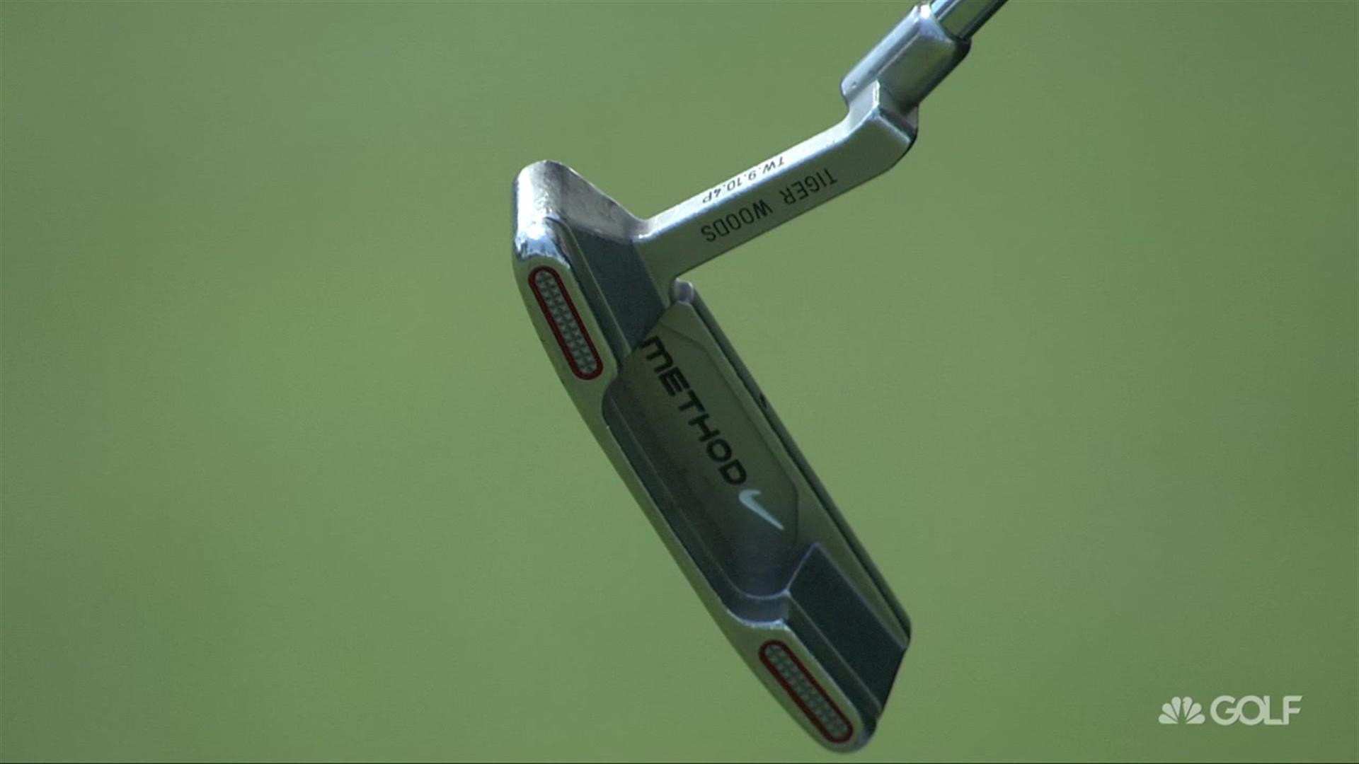 http://golfchannel.akamaized.net/ramp/414/790/0kN7PNFMBk_qdtuDYZMg4WD55xQh54gC_1531600651950_1920x1080_1277124675517.jpg
