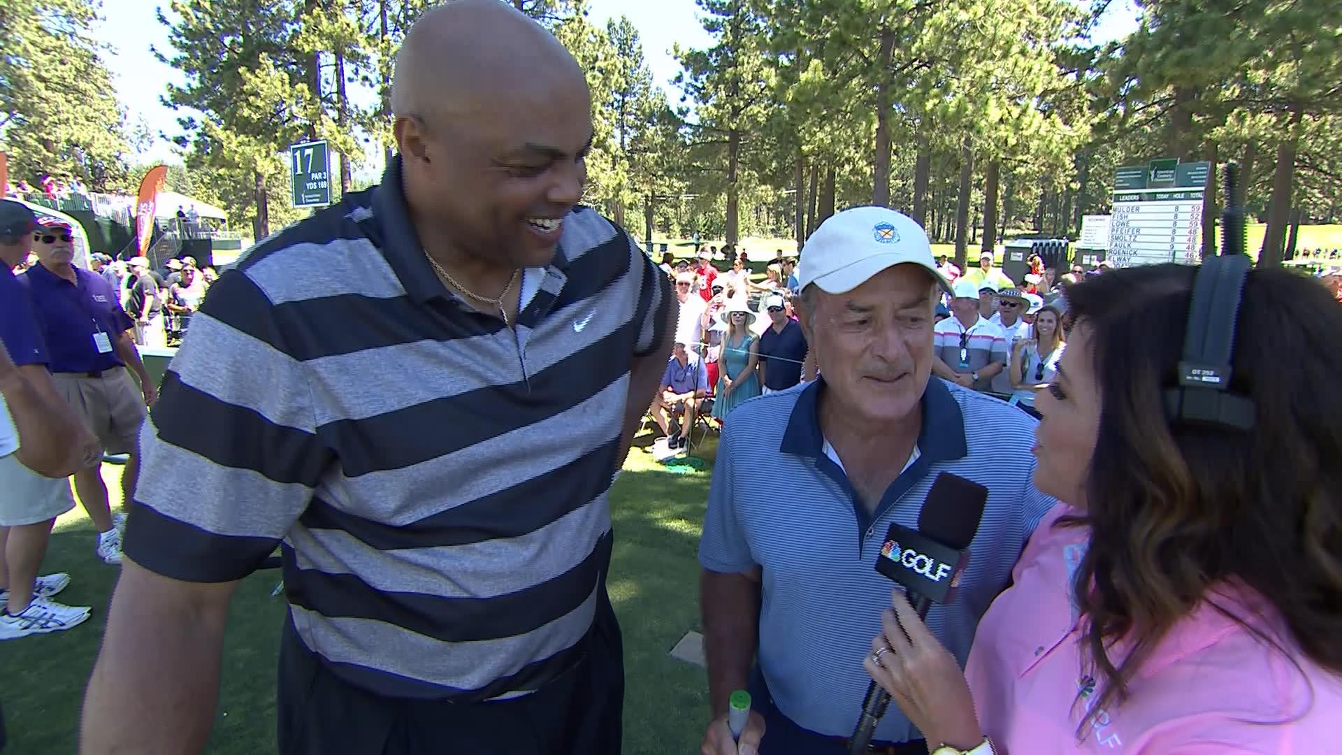 http://golfchannel.akamaized.net/ramp/423/107/071617_acc_barkley_al_michaels_thumb.jpg