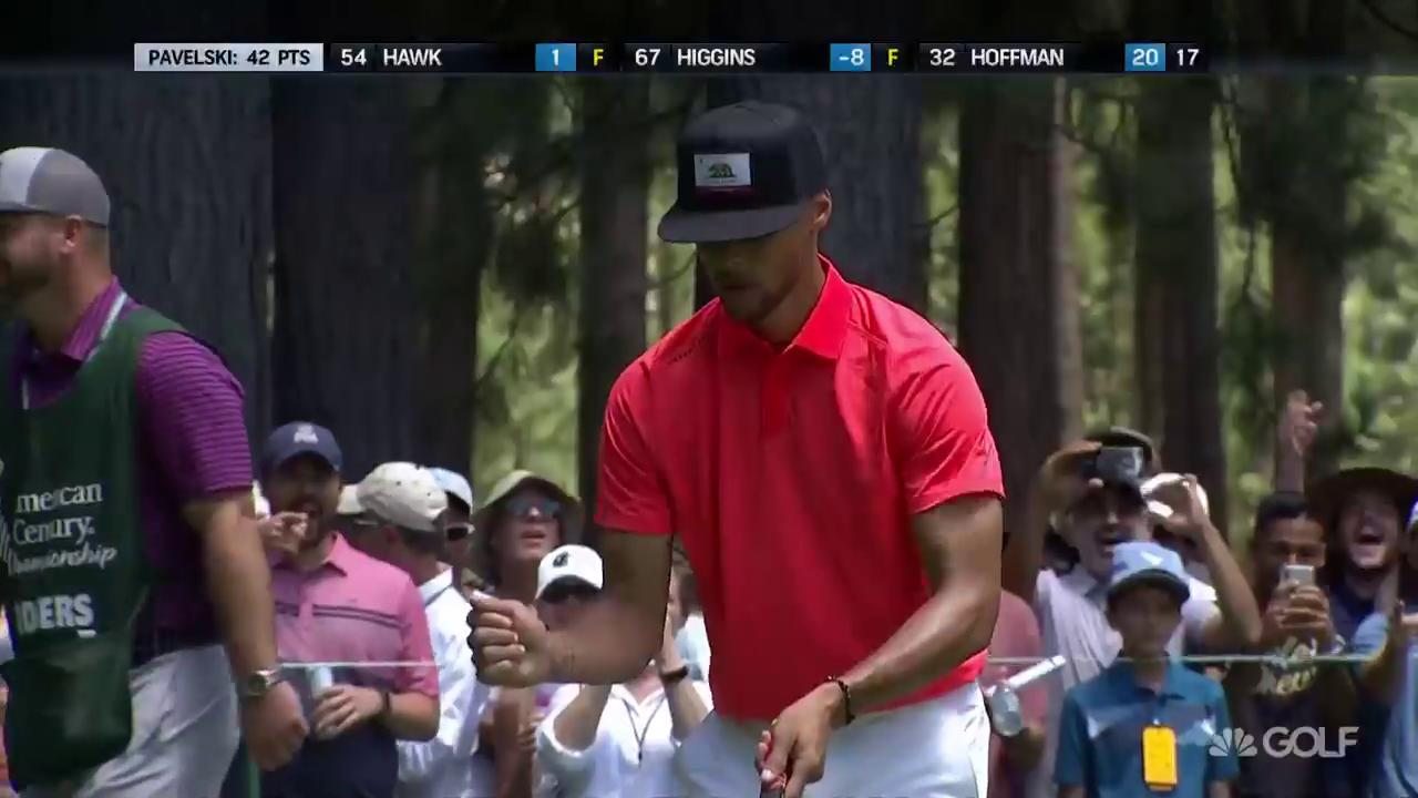 http://golfchannel.akamaized.net/ramp/434/310/2018-07-14T20-16-17.033Z--1280x720.jpg