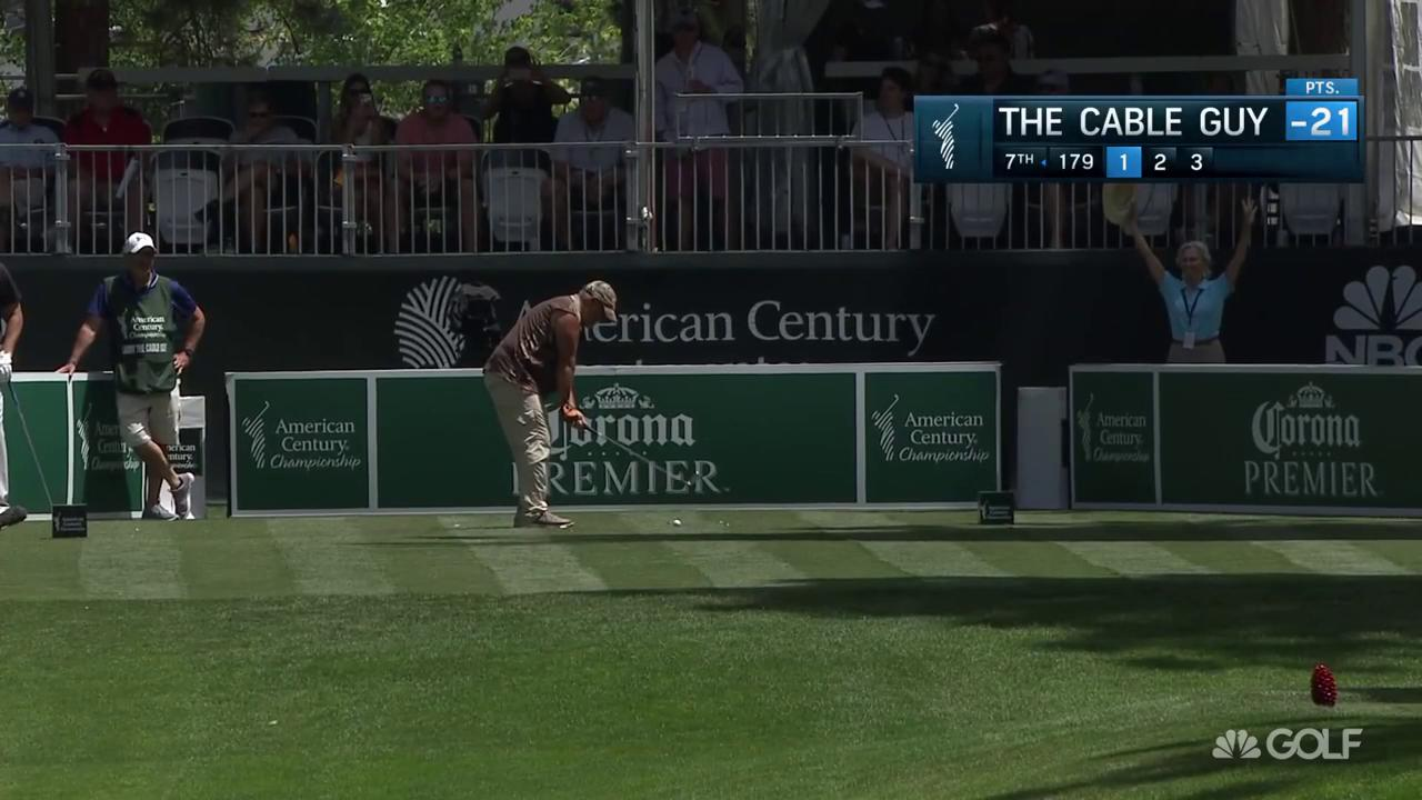 http://golfchannel.akamaized.net/ramp/452/379/2018-07-14T20-54-15.988Z--1280x720.jpg