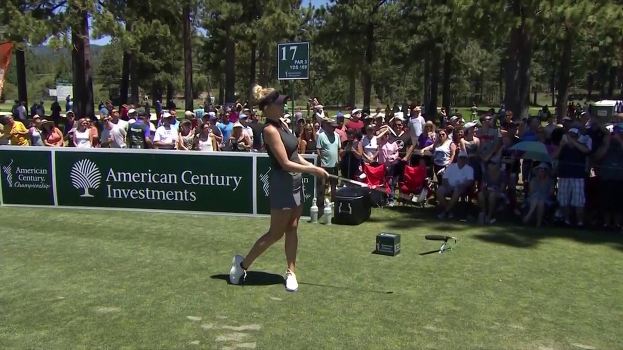 http://golfchannel.akamaized.net/ramp/465/99/2017-07-16T20-01-35.0Z--1280x720.jpg