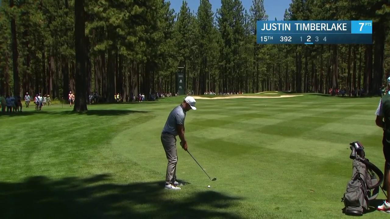 http://golfchannel.akamaized.net/ramp/505/859/2019-07-12T20-39-57.517Z--1280x720.jpg
