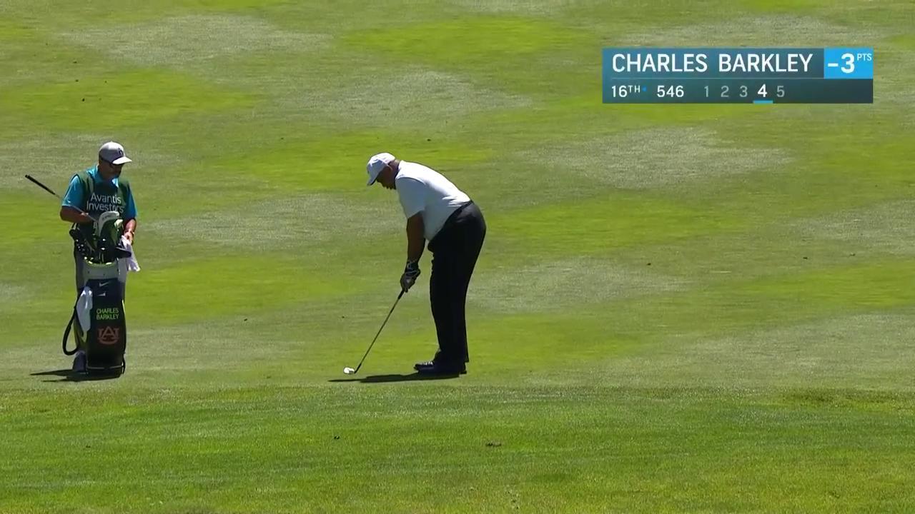 http://golfchannel.akamaized.net/ramp/506/335/2019-07-12T19-58-09.333Z--1280x720.jpg