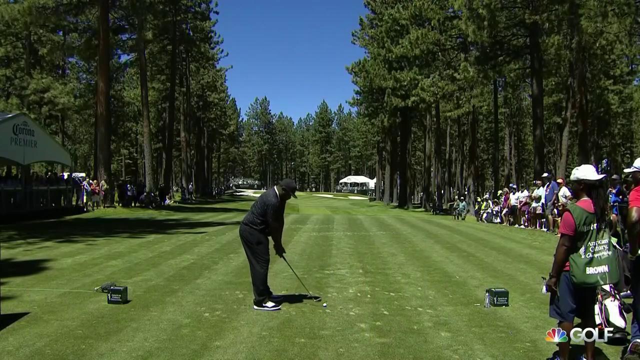 http://golfchannel.akamaized.net/ramp/712/891/2019-07-13T19-02-25.559Z--1280x720.jpg