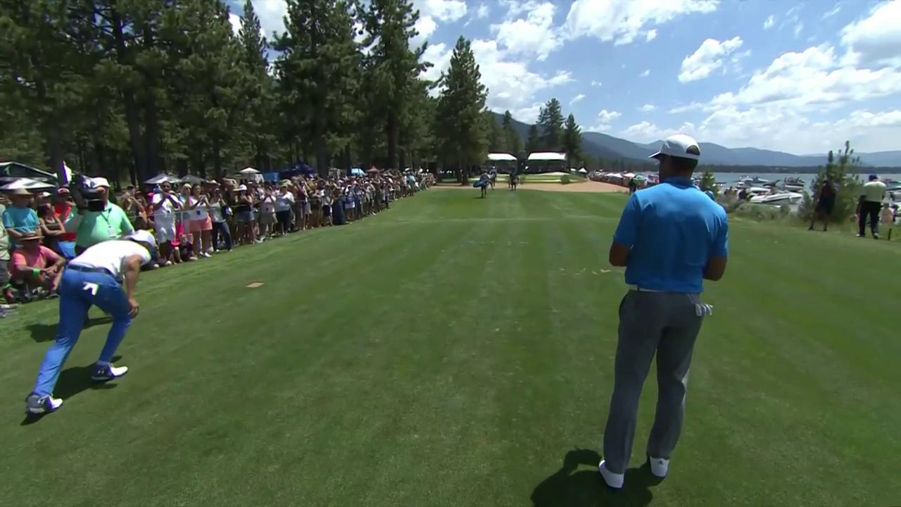 http://golfchannel.akamaized.net/ramp/768/795/2018-07-15T21-00-00.666Z--1280x720.jpg