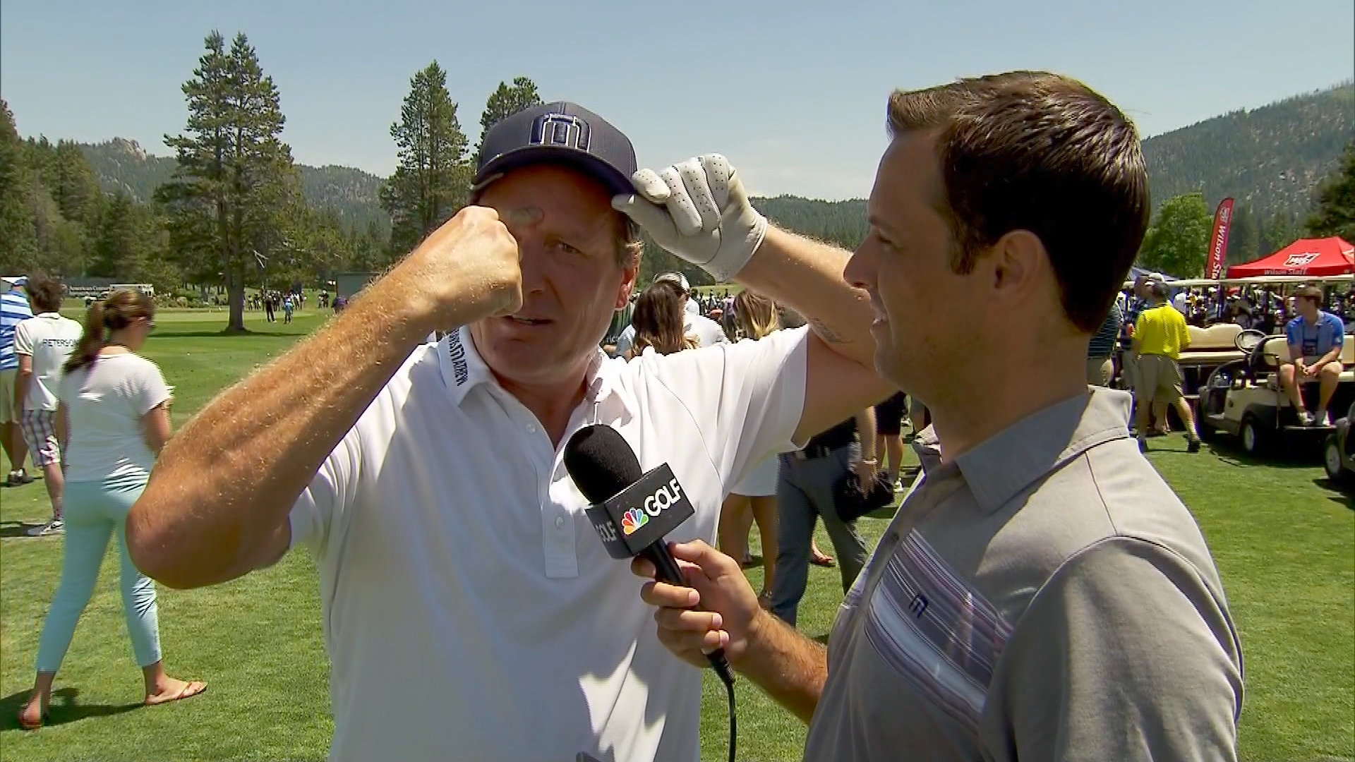 http://golfchannel.akamaized.net/ramp/769/530/RAPID_FIRE_JEREMY_ROENICK.jpg