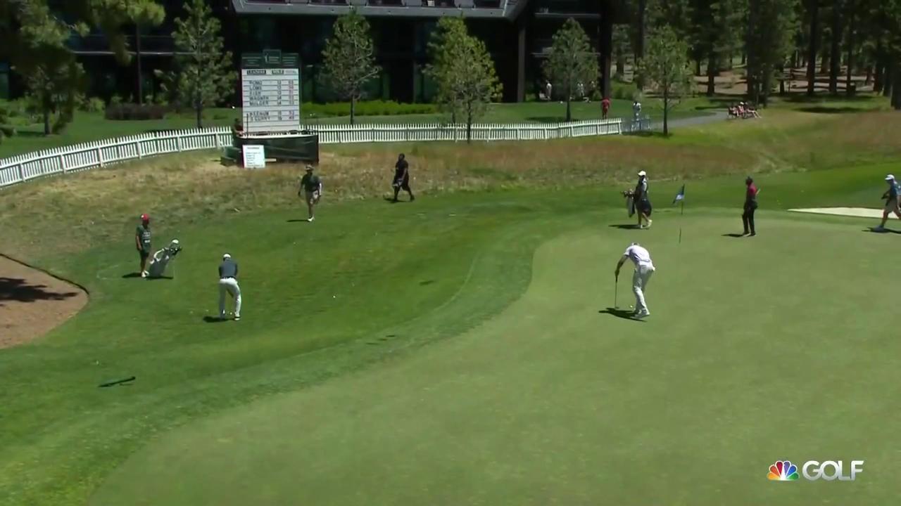 http://golfchannel.akamaized.net/ramp/884/762/2019-07-14T21-03-21.283Z--1280x720.jpg