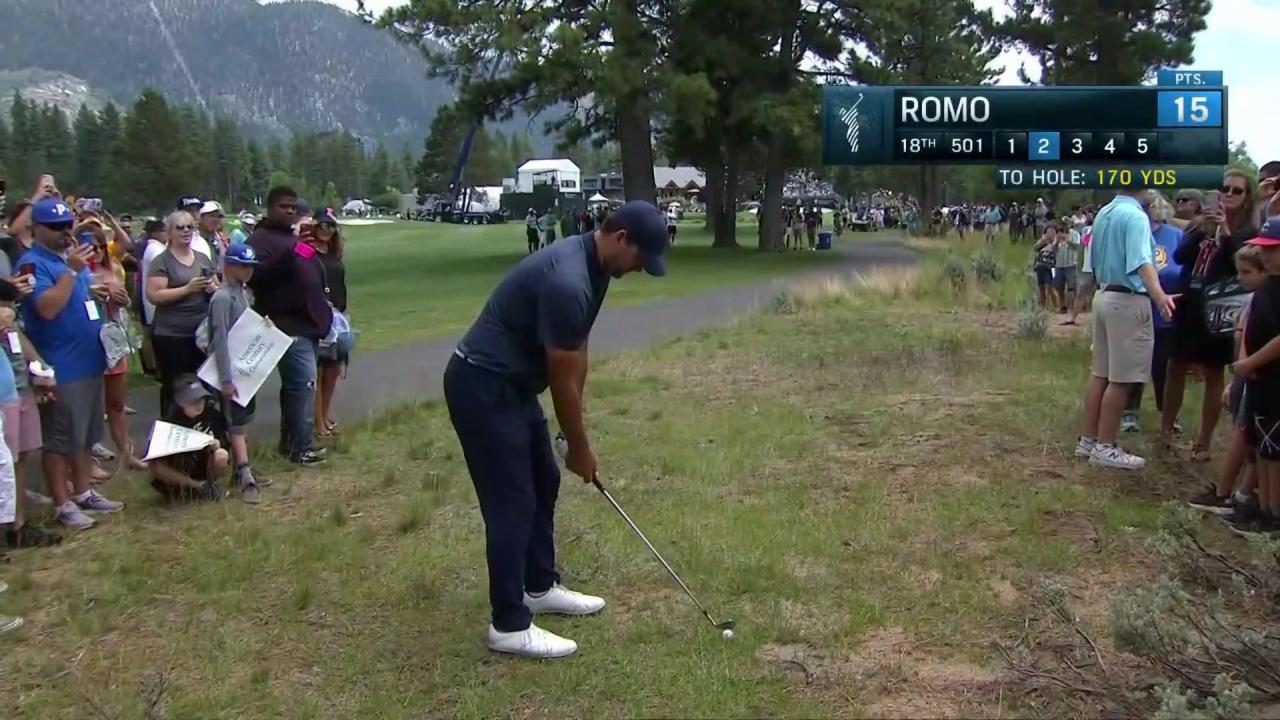 http://golfchannel.akamaized.net/ramp/993/971/2018-07-13T20-49-46.368Z--1280x720.jpg
