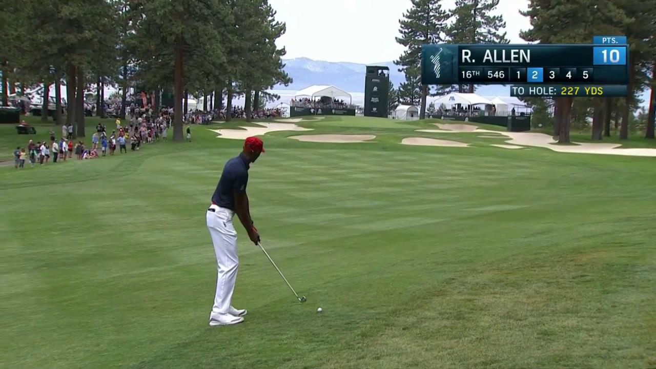https://golfchannel.akamaized.net/ramp/1014/967/2018-07-13T19-57-25.627Z--1280x720.jpg