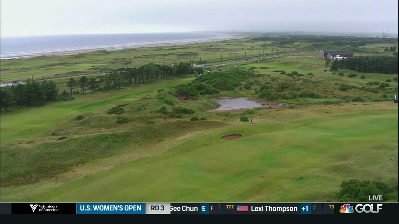 The Players Championship 2016 Videos Amp Photos Golf Channel