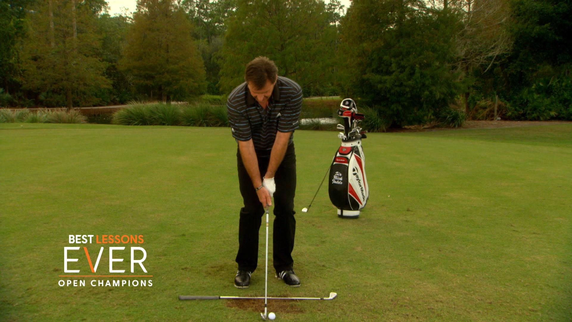 improve golf distance tips u0026 drills golf channel