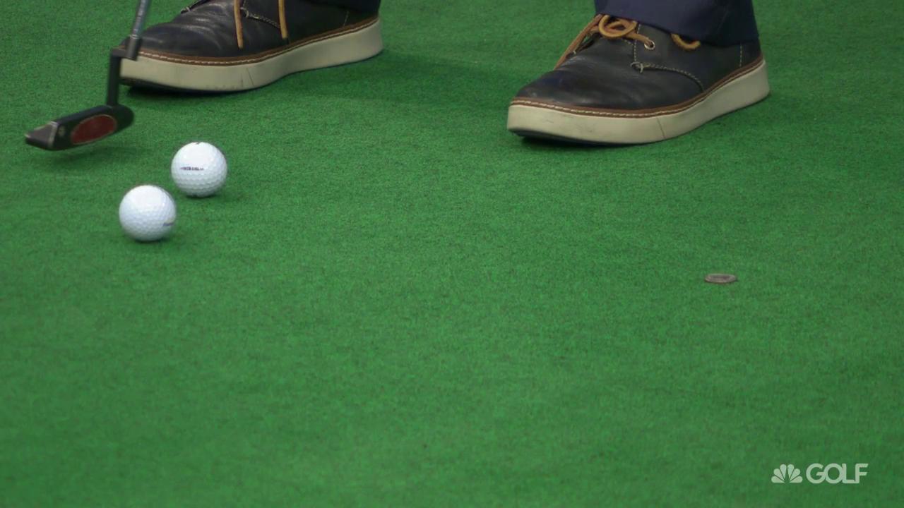 http://www golfchannel com/media?guid=_