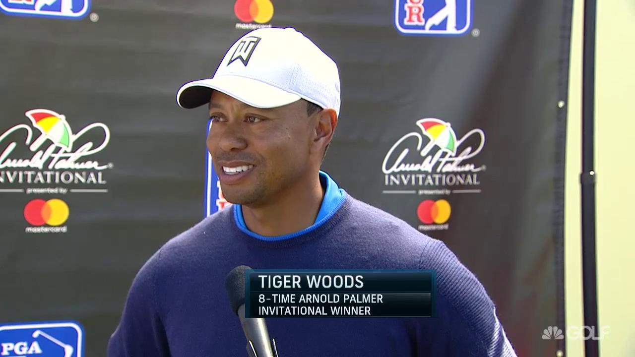 7b3b88bb1b8a7 http://www.golfchannel.com/media?guid ...