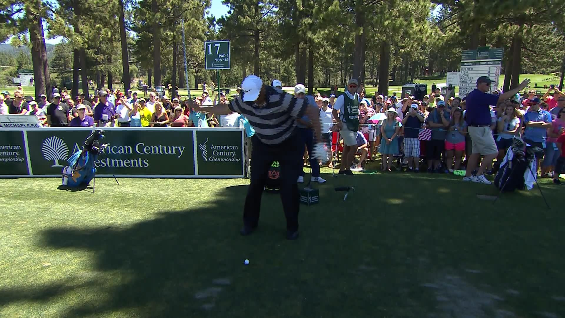 https://golfchannel.akamaized.net/ramp/423/107/071617_acc_barkley_one_arm.jpg