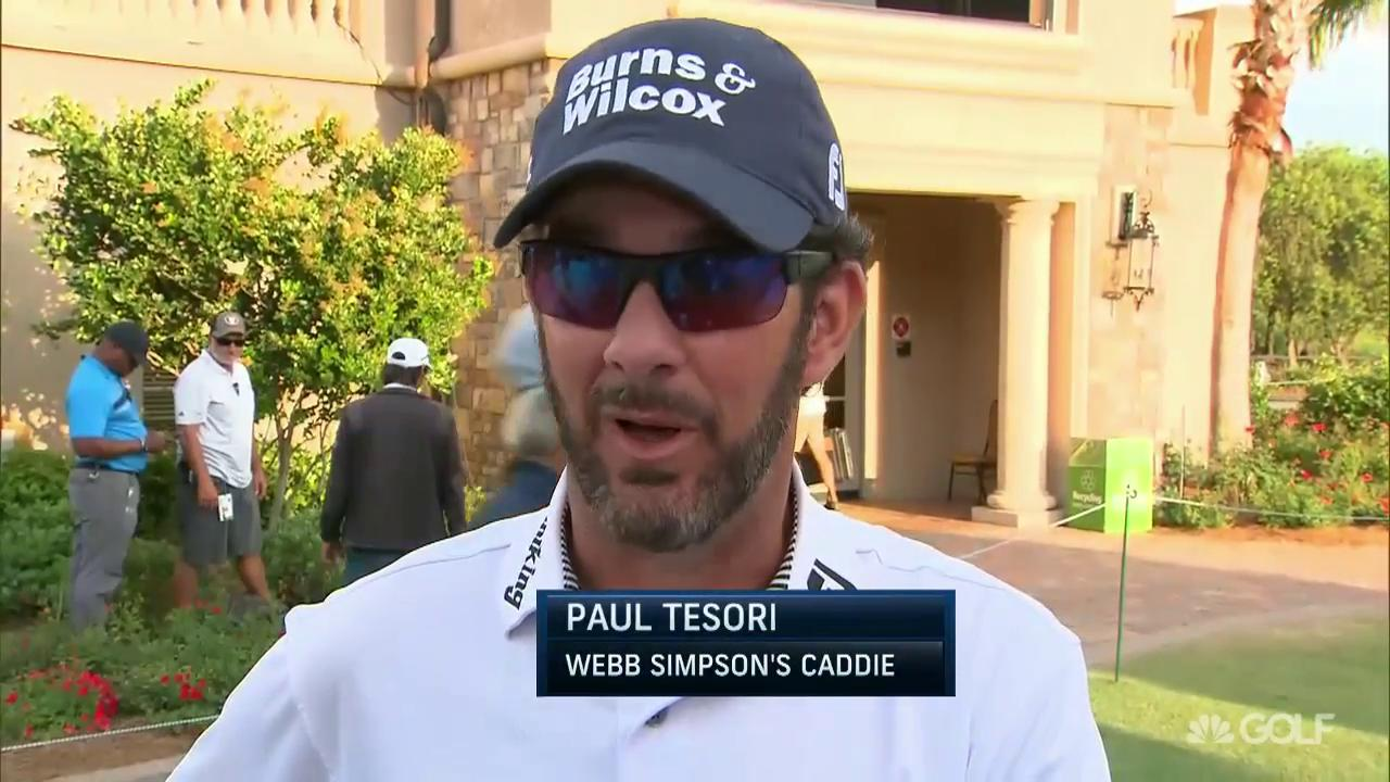 c6e1c3cabc http   www.golfchannel.com media guid ...