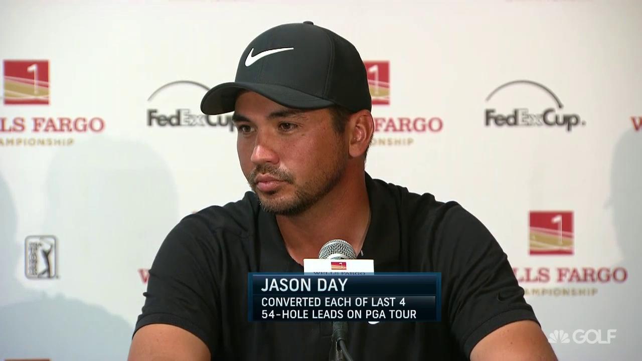 http   www.golfchannel.com media guid ... 4a7657c17026
