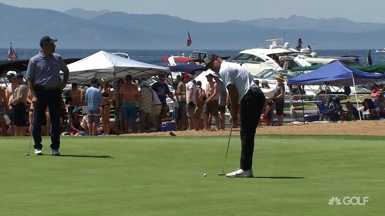 https://golfchannel.akamaized.net/ramp/453/855/2018-07-14T21-38-48.766Z--1280x720.jpg