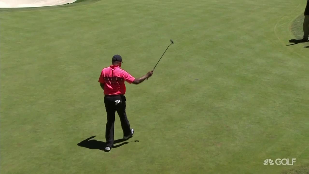 https://golfchannel.akamaized.net/ramp/469/503/2017-07-16T20-37-45.266Z--1280x720.jpg
