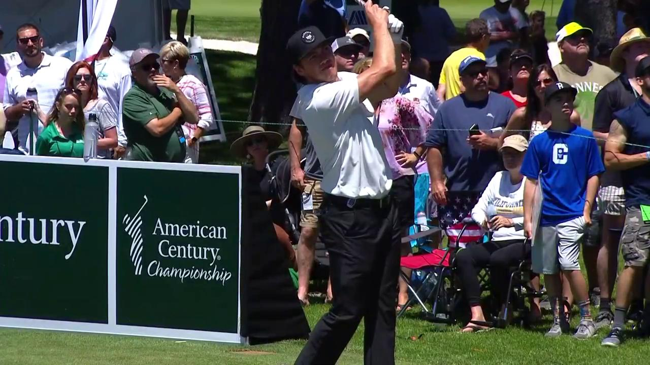 https://golfchannel.akamaized.net/ramp/506/835/2019-07-12T20-39-28.533Z--1280x720.jpg
