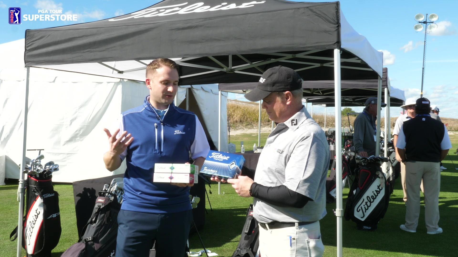 Pga tour superstore world amateur golf