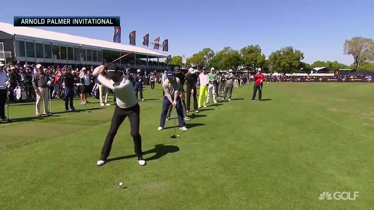 the players championship 2017 videos  u0026 photos