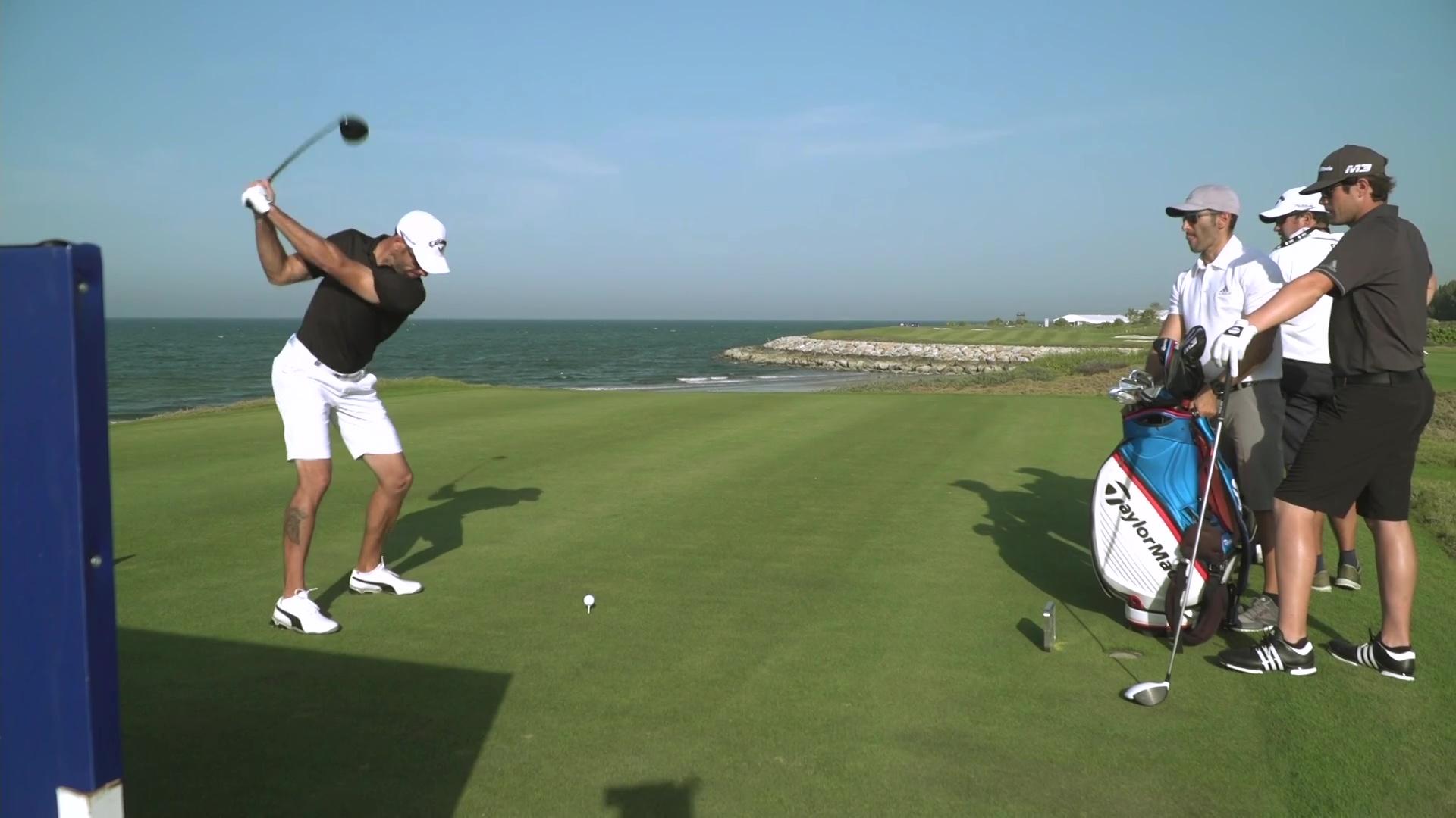 http   www.golfchannel.com media guid gr 021418 https ... 660f19930b05