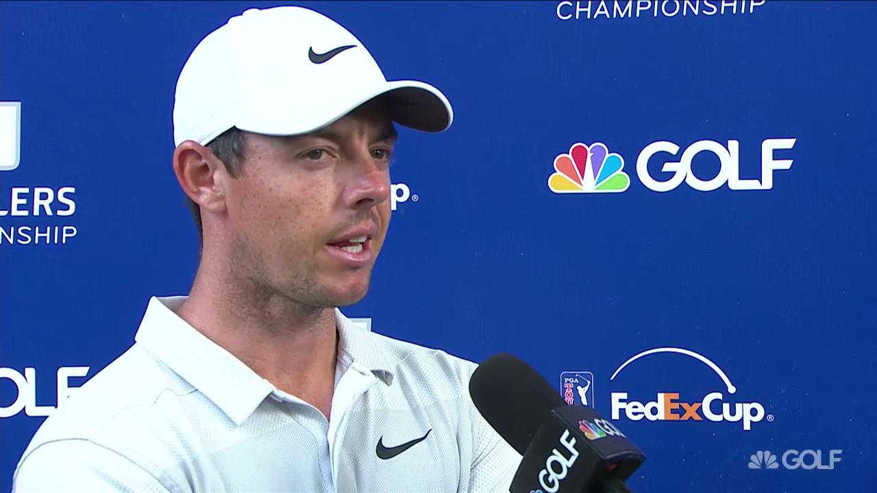 http   www.golfchannel.com media guid   ... 08f7613dd0a0