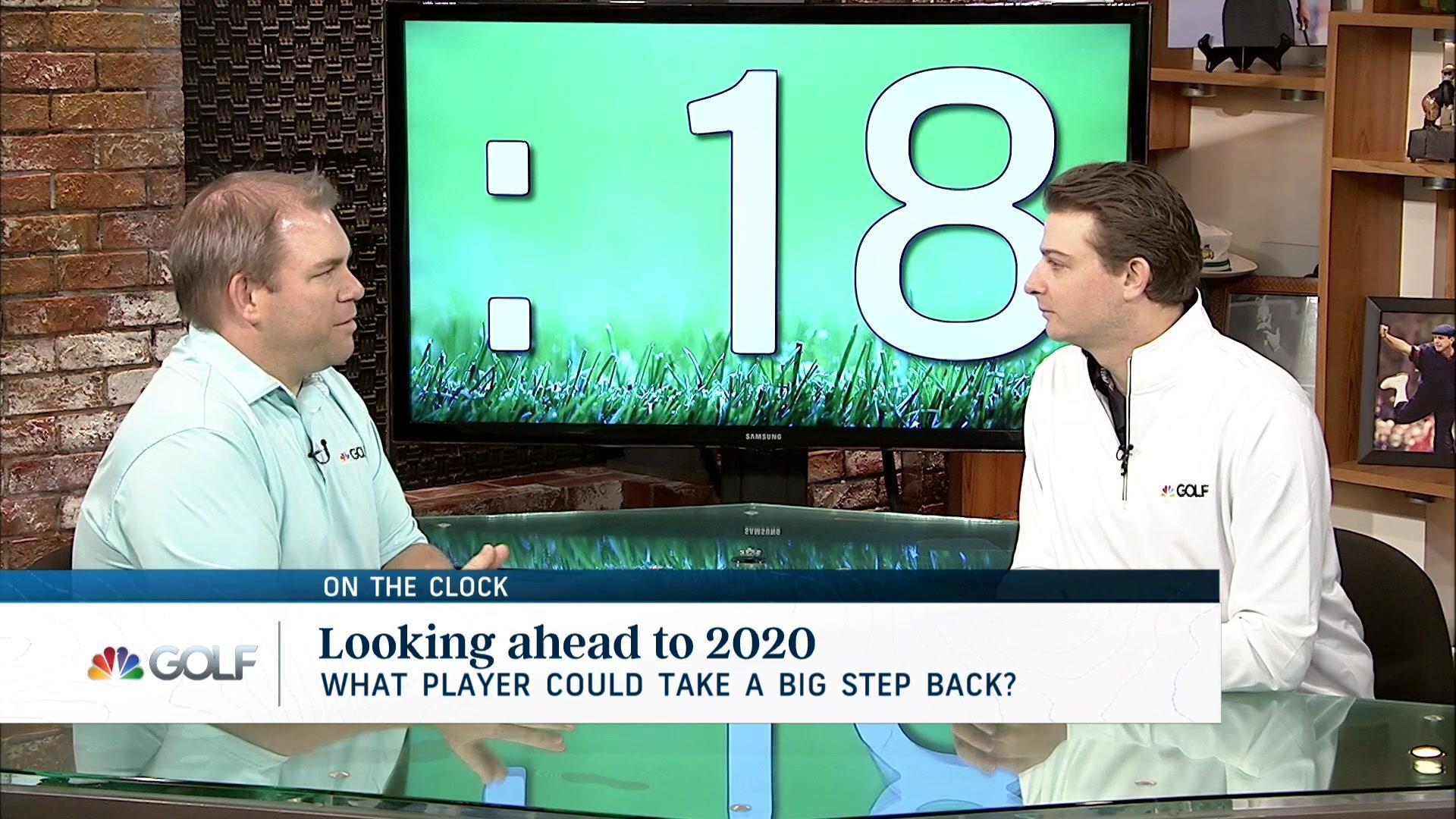 Clocks Fall Back 2020.Title
