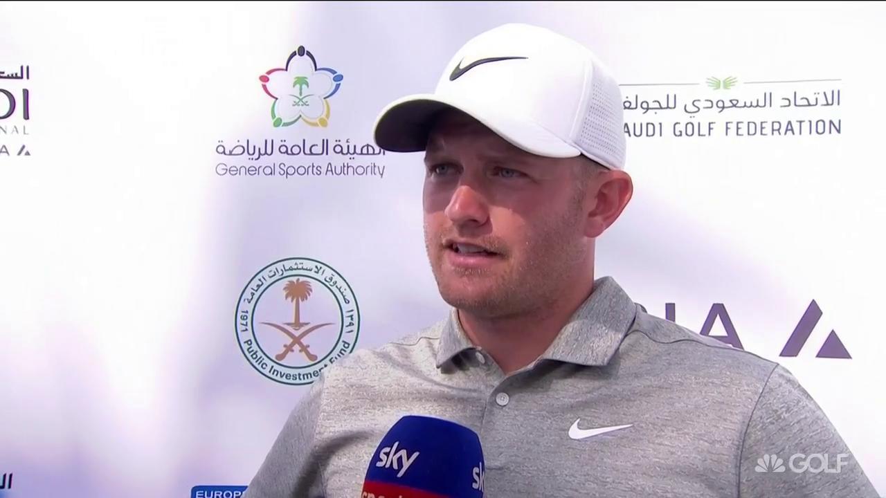 http   www.golfchannel.com media guid 7d891703-b748-4b30-8170 ... 5f82f31783b