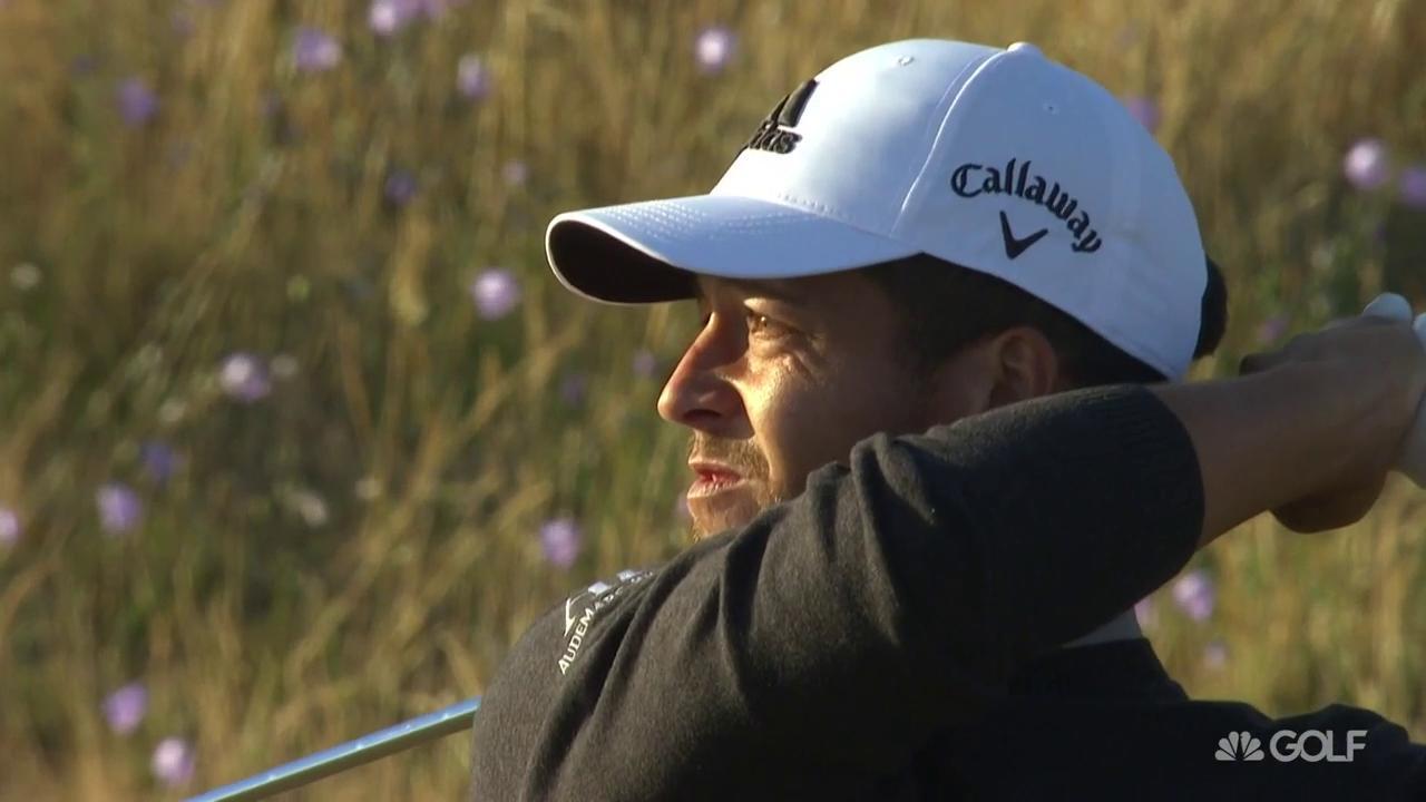 http   www.golfchannel.com media guid ... cc3d286acfac