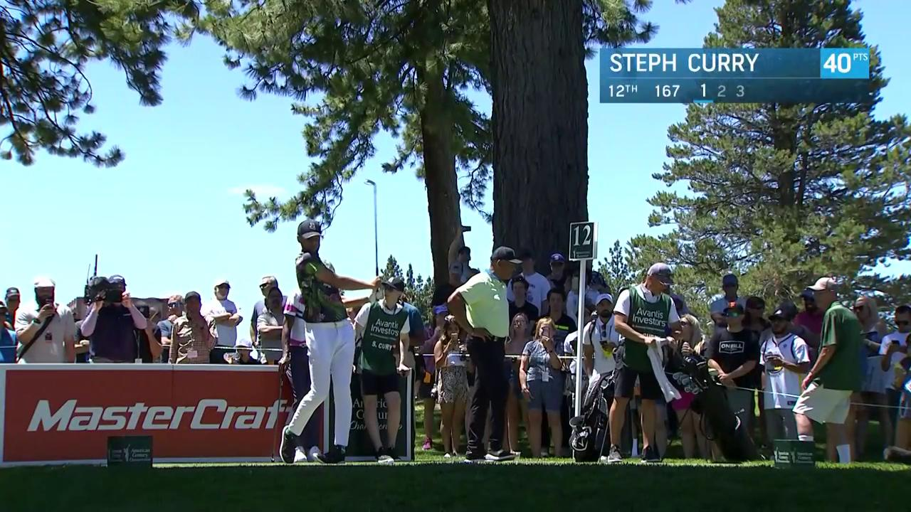 https://golfchannel.akamaized.net/ramp/878/906/2019-07-14T19-35-12.894Z--1280x720.jpg