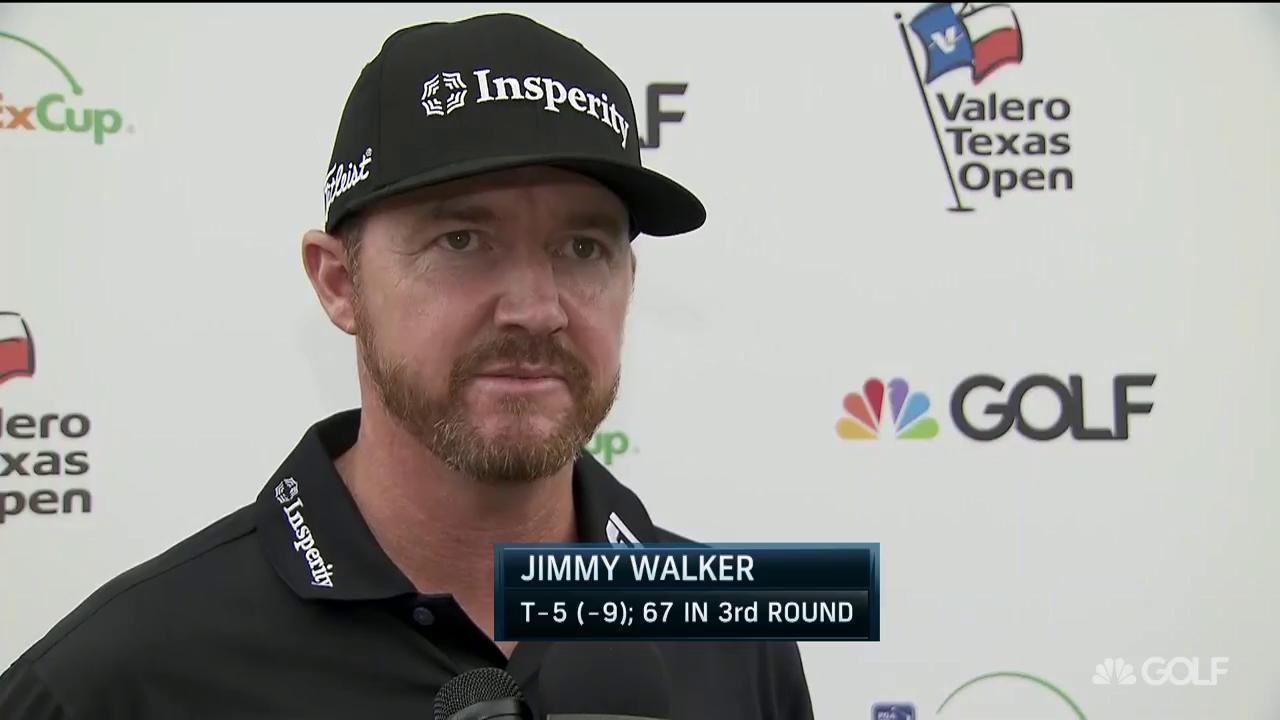 http://www.golfchannel.com/media?guid ...