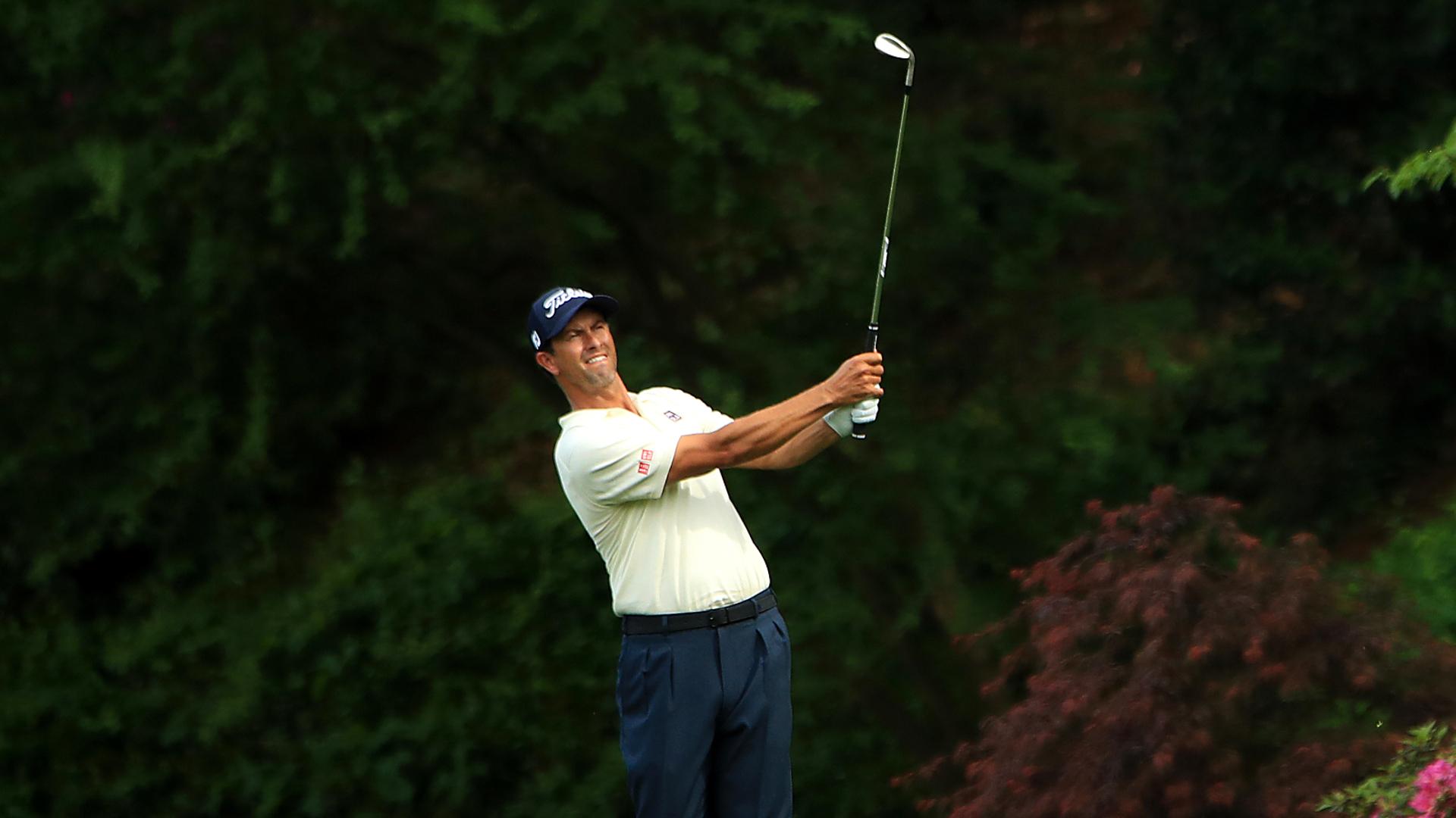Via: golfchannel com