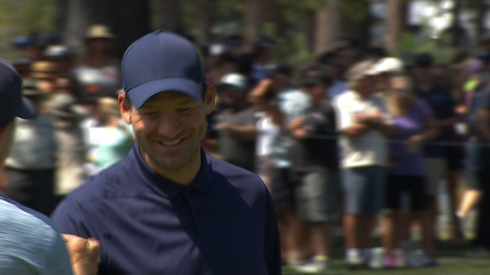 https://golfchannel.akamaized.net/ramp/968/495/071518_ACC_ROMO_WINS.jpg