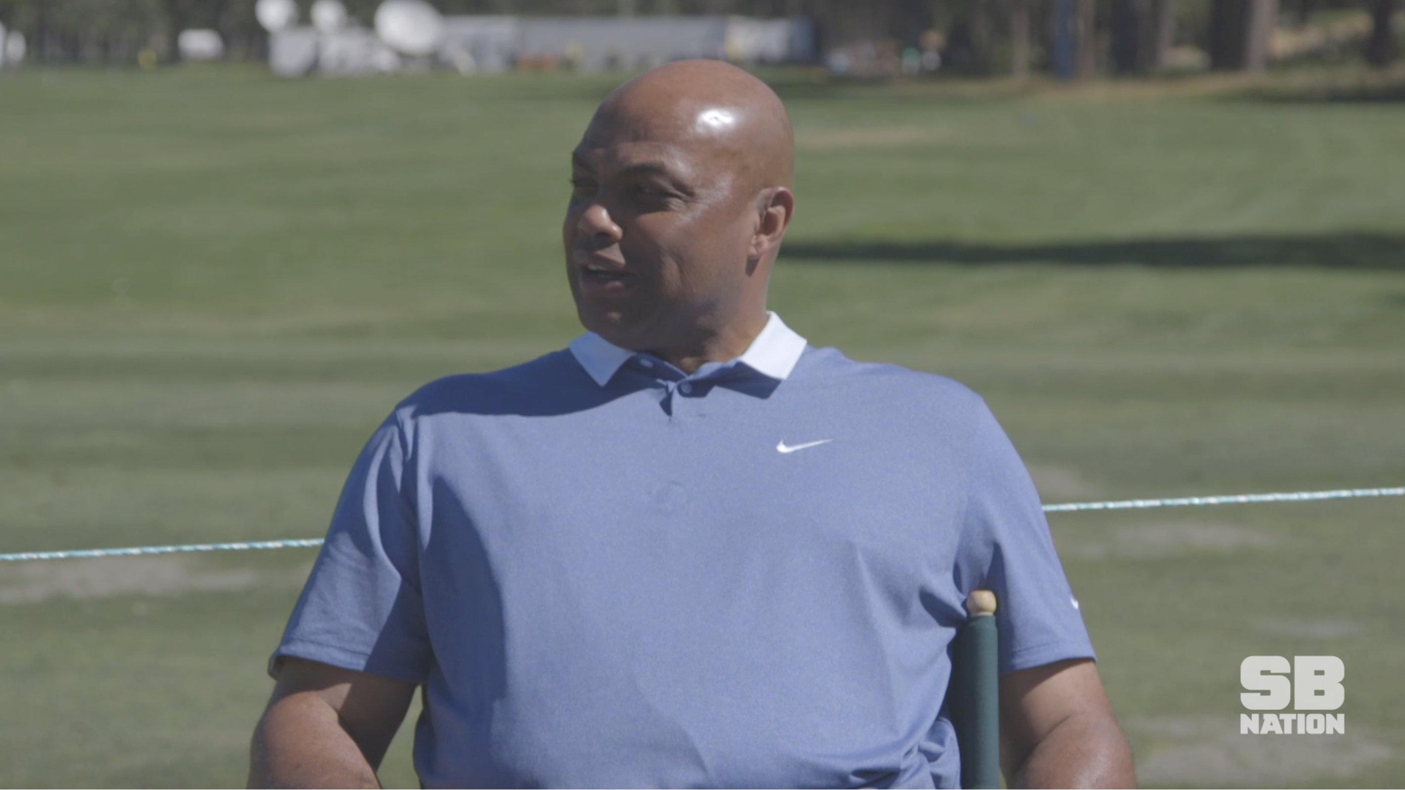https://golfchannel.akamaized.net/ramp/991/551/charles-barkley-interview.jpg