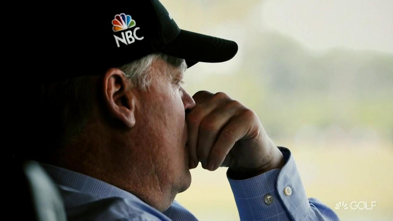 http   www.golfchannel.com media guid 7d891703-b748-4b30-8170 ... b5e4c1b3360